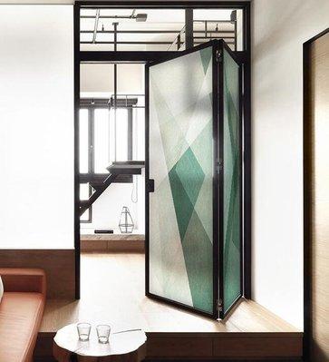 tw/4 -2 窗 戶玻璃貼 紙透光不 透明靜電 磨砂玻璃 貼膜窗貼