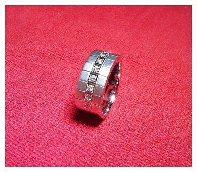 【底價$58000】京華鑽石 2.52克拉------ 鑽石戒指