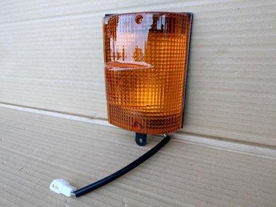 TSY 三菱 堅達 91-95年 角燈 方向燈 另有 大燈 尾燈 外把手 後視鏡
