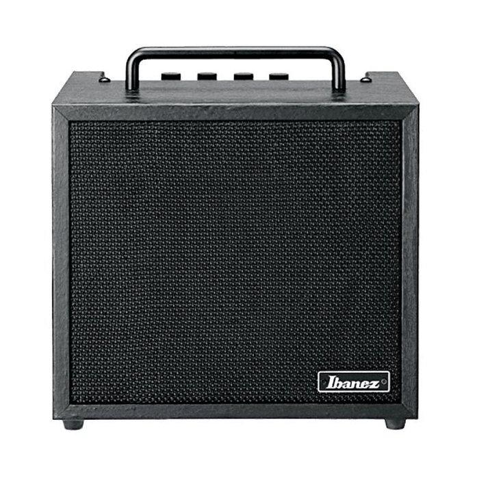【 公司貨 免運 】Ibanez 電貝斯音箱 IBZ10BV2 電貝斯 音箱 貝斯音箱