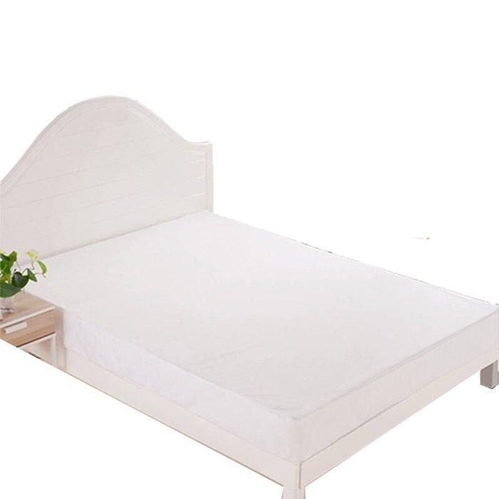 創意 可愛 床笠淘金幣 德國依沃瓏防螨蟲床上用品 防螨蟲半包床笠床罩床墊套定制