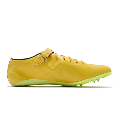 ASICS 田徑鞋 Jetsprint 男 限量 黃 太極 釘鞋 競速鞋 附鞋釘 拔釘器  TTP527750斷碼 台北市