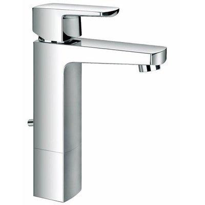 【亞御麗緻衛浴】BETTOR Gallant 格蘭系列 半加高型 面盆龍頭 FH 8269A-D53