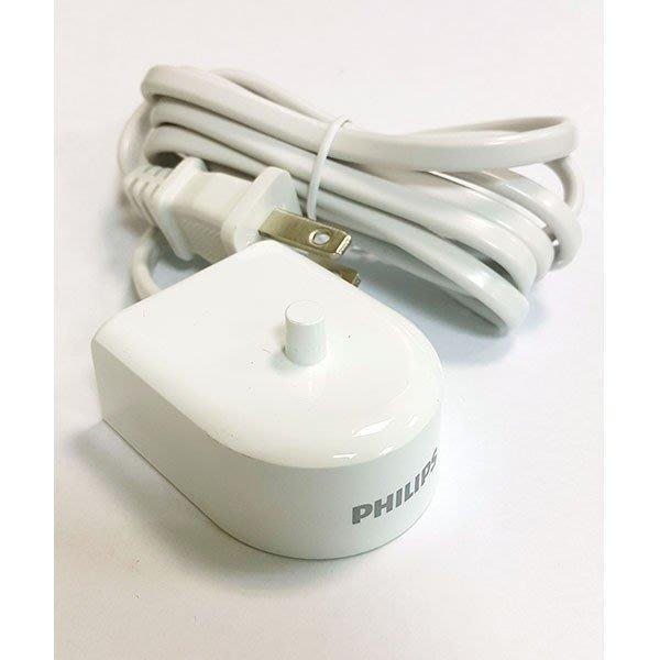PHILIPS飛利浦音波電動牙刷充電器 HX6711 / HX-6711