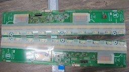 CCHIMEI奇美液晶電視N9421高壓板6632L-0193A/0194A KLS-420W1SD-A/B NO.55