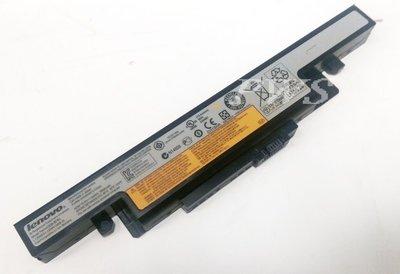 ☆【全新Lenovo Y500 Y510 Y510P Y400 Y410 Y490 Y430 Y430P 原廠電池】☆