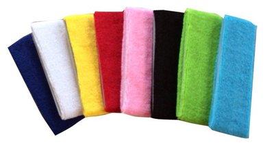 開心運動場-毛巾布透氣頭帶1入(另售頭帶 護膝 護腰帶 護肘 )