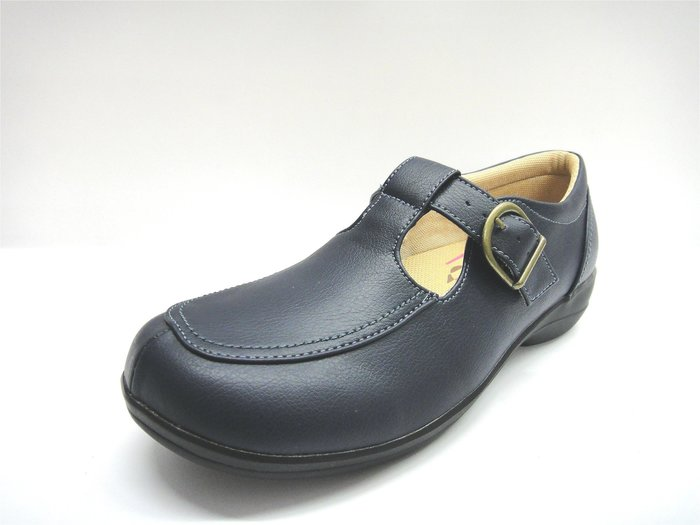 [WALKER 休閒運動] 日本進口 MOON STAR 月星 姆指外翻矯正  超輕氣墊休閒鞋 新款