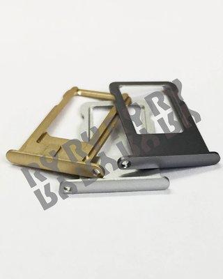 適用 Apple iphone 6 Plus  i6p 卡托  DIY價 89元-Ry維修網