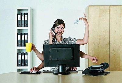 $790元 總機耳機 客服耳機 電話耳機TONNET通航TECOM東訊Uniphone聯盟Aristel安立達FCI眾通