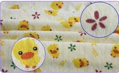 ~Q娃屋~ 防水透氣寶寶隔尿墊 大人看護墊保潔墊床墊 生理墊 床罩毛巾布70~60cm