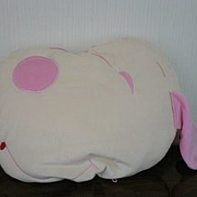 【俏皮狗 小毯子/空調毯/嬰兒毯/車用小毯子】 < 直購價 200 元 >
