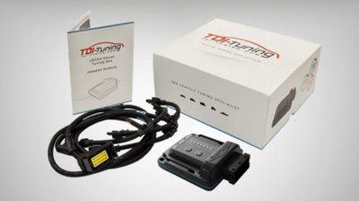 【冠亦汽車】LEXUS IS200t GS200t GS300 TDI-Tuning Box 藍牙版電子動力盒控制電腦