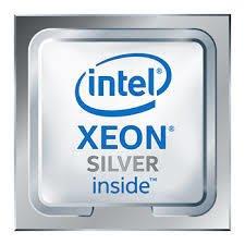 🎯高誠信CPU 👉回收 3647 正式 QS ES,Xeon Silver 4110 加專員𝕃:goldx5