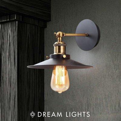 工業風    美式地窖壁燈|現代風|簡約風流行燈飾