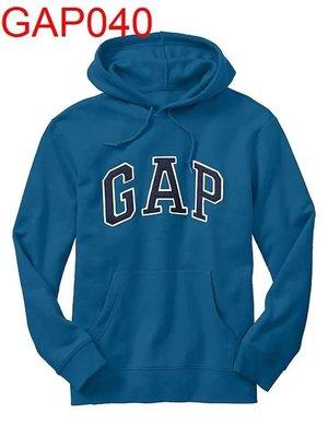 【西寧鹿】GAP 男生 帽T 外套 絕對真貨 美國帶回 可面交 GAP040