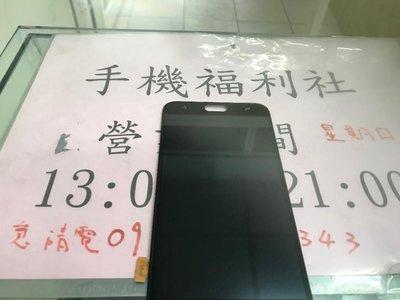 現貨批發适用三星SAMSUNG Galaxy J4液晶總成 j4螢幕總成