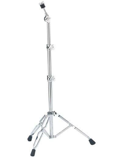 【六絃樂器】全新  Dixon PSY 9290 銅鈸直架 / 現貨特價