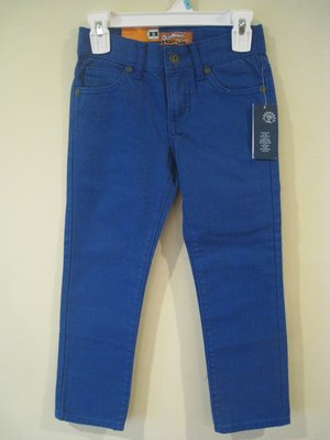 Old Navy 男童長褲 5T (此項商品為加購價, 購買其他原價商品3件以上可加購此商品)
