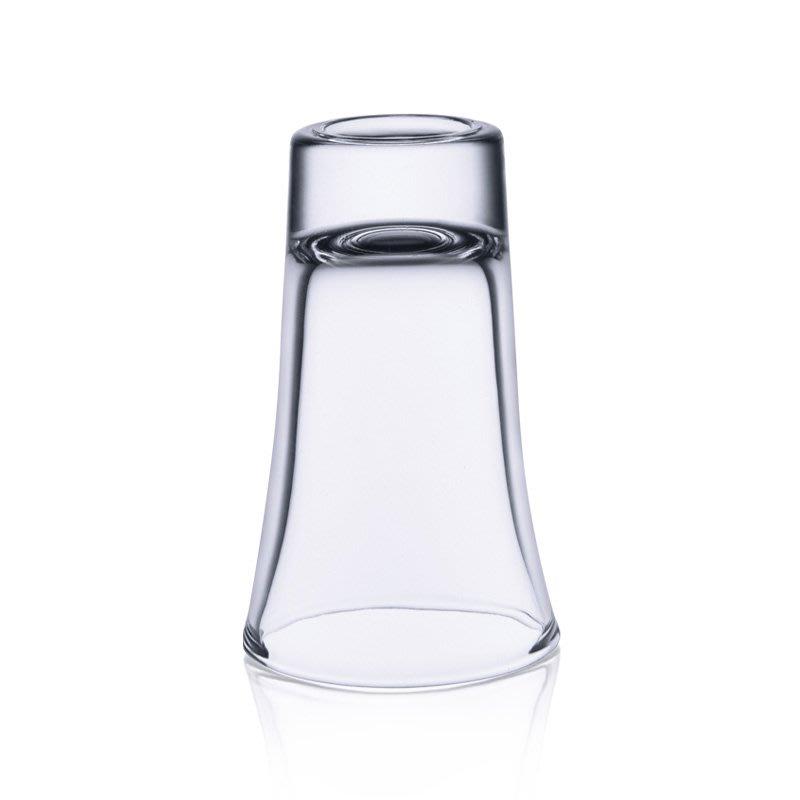 雞尾酒子彈杯 調B54 Gunman專用杯 烈酒杯喇叭杯 DX055