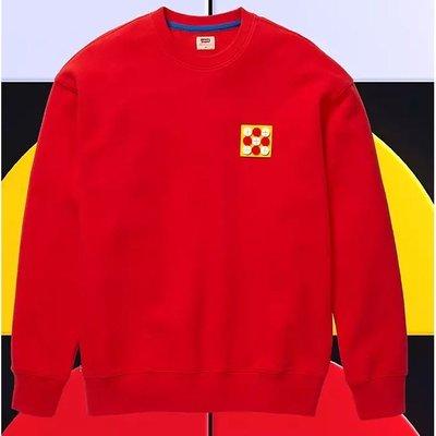 正版LEVIS X LEGO衣服 正版LEVIS X LEGO LEVIS衣服 LEGO聯名款 正版LEVIS短袖