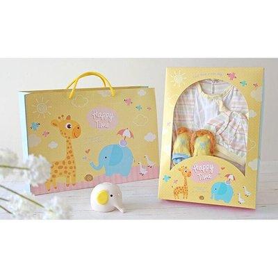 ✿荳荳小舖✿ 包裝禮盒(附感謝卡片、提袋)