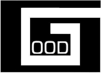 【GOOD-TRANSFORMER】110V升220V~500VA 平衡式隔離變壓器.Hospital Grade
