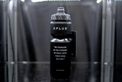『FAITH GEAR』 KPLUS 水壺 / 單速車 FIXED GEAR 公路車 單車 噴射 / 水壺