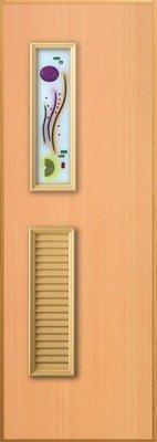 南亞塑鋼浴室門片房間木籤門片含丈量安裝更換3800元預約專線:0925523166