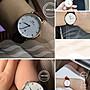 DW錶 代購+現貨 全新正品 瑞典網紅錶 DW DA...