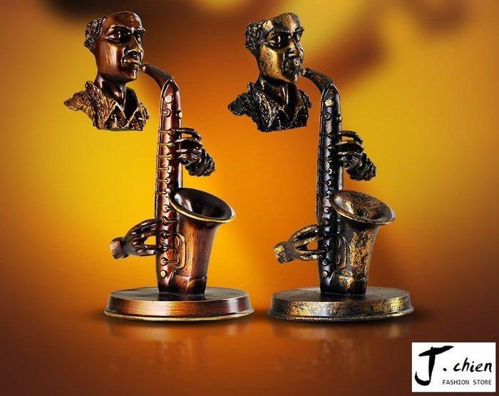J.chien ~[全館免運]歐式創意小擺件 客廳電視櫃工藝品 工藝品 房間臥室個性擺件 華麗風 辦公室擺件 歐式風格