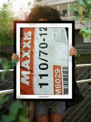正新 MAXXIS 瑪吉斯 機車輪胎 M 6029 110/70-12 自取950元 完工價1200 馬克車業
