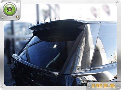 泰山美研社 E0279 Range Rover 車款 側C柱 碳纖維包覆 客製施工