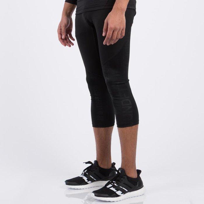 【紐約范特西】現貨 Adidas x UNDFTD Alphaskin Tech Tights CZ5952 七分內搭褲