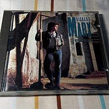 NO315 二手CD Richard Marx-Repeat Offender 理察瑪爾克 重施故技 199元起標可面交