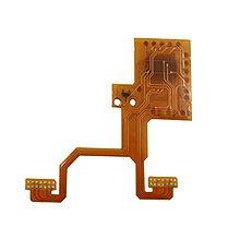現貨直出@適用於XBox One Elite / XBOX One遊戲手柄連發排線Rapid Fire射速排線扁平電纜套