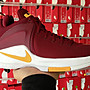 【RS只賣正品】NIKE ZOOM WITNESS EP LBJ 詹...