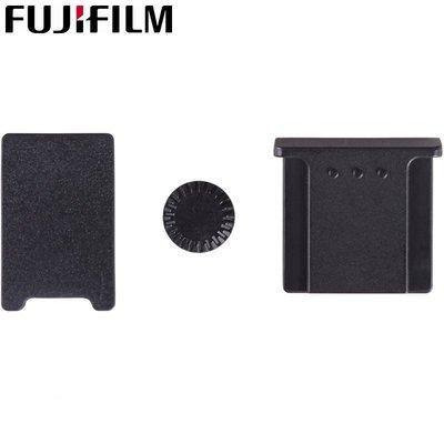 我愛買#原廠富士Fujifilm相機電...