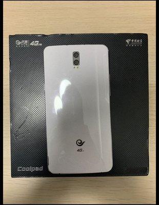 Coolpad V1-C (3+32GB)