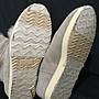 瑕疵 NG 現貨 香港代購 香港 SALAD 毛毛 絨毛 兔毛 白色 米色 馬靴 短靴 高跟 加高 墊高 楔形