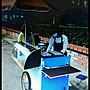 攤車設計報價單-紅茶冰淇淋咖啡披薩製作卡通脆皮雞蛋糕紅豆餅車輪餅製作食譜烤爐營業用棉花糖霜淇淋行動叭噗冰攤車滷味鯛魚燒