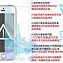 魔力強【Monia AI防摔科技膜】曲面滿版 Samsung Galaxy Note 10+ 6.8吋 防爆 不碎邊