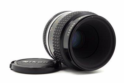 【台中青蘋果】Nikon 55mm f...
