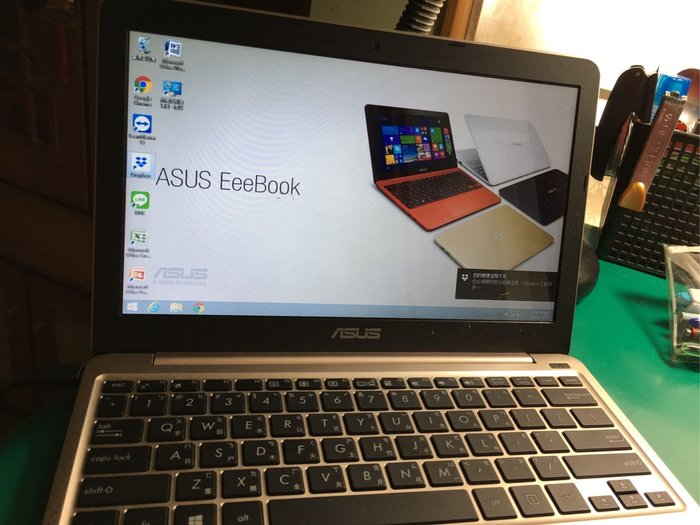 What's mall☆【 ASUS 】☆NT$3990