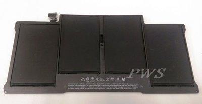 ☆【全新蘋果 APPLE 原廠電池13吋 MacBook AIR A1369 A1466 A1377】A1405