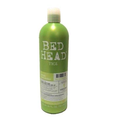 美國 Tigi Bed Head 潤髮乳 750ml 新活力款( Re-energize )
