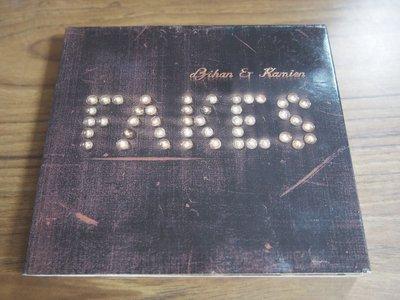◎MWM◎【二手CD】Fakes 歐版, 紙盒版, 2CD, 片況佳無刮痕