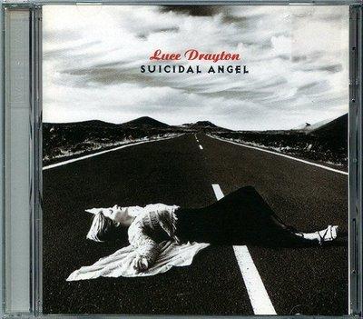 【嘟嘟音樂2】露絲 Luce Drayton - 墮落天使 Suicidal Angel