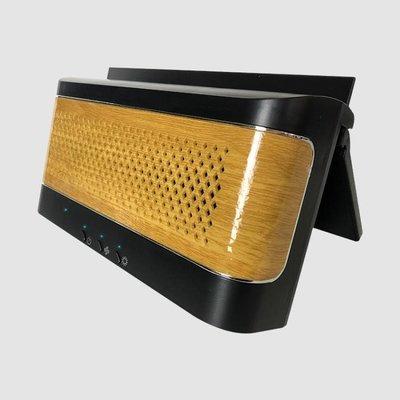 豪華版太陽能車載排氣扇USB車載換氣扇降溫器 交換禮物