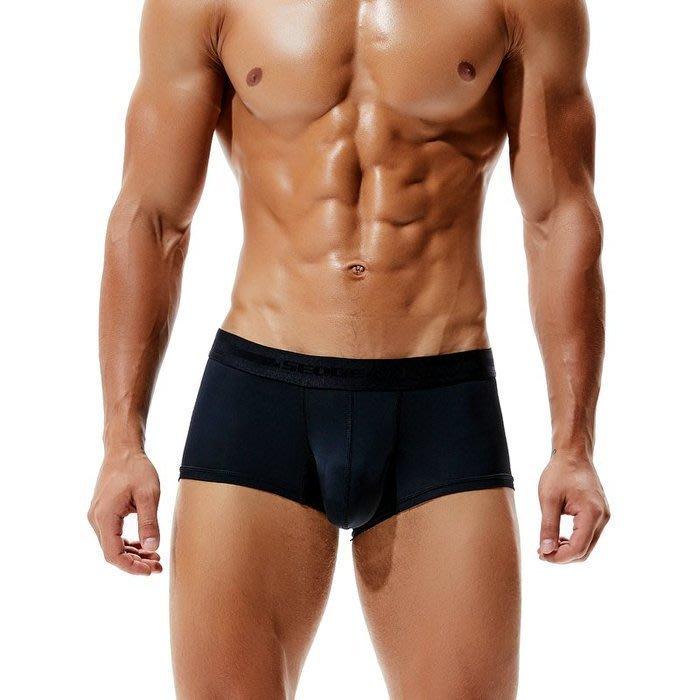 802171  SEOBEAN 四角內褲 希賓 男性內褲 內衣 背心 三角 平口褲 後空 運動褲 泳褲 HITOMEN